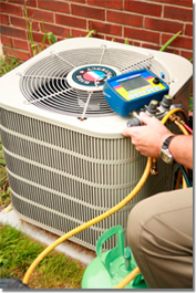Air Conditioner Repair Services in Hollywood, Florida