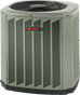 New A/C Unit Buying Guide