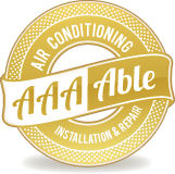 New Air Conditioner Installations, A/C Repair, A/C Maintenance, Appliance Repair, Ice Maker Specialist and More...