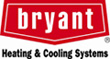 Bryant - Heating and Cooling System