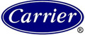 Carrier - Heating, Air Conditioner & Refrigeration