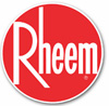 Rheem - Heating, Air Conditioners & Water Heaters