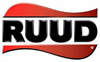 Ruud - Heating, Cooling & Water Heating