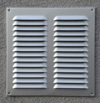 Air Conditioning Ventilation