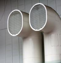 Commerical Ventilation Systems