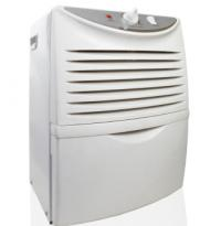 Dehumidifier Sales and Installation