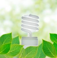 Energy saving tips from the pros