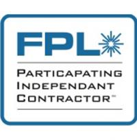 FPL Independent Participating Contractor